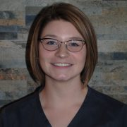 Hope- Dental Assist Training